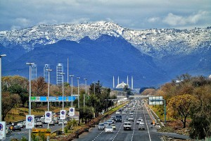 799px-Faisal_Mosque_Islamabad_III
