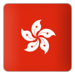 hong_kong_square_icon_640