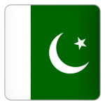 pakistan_square_icon_640