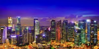 singapore-lights-20476-1920x1200