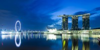singapore_skyline_2-wallpaper-2048x1152