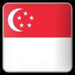 singapore_square_icon_640