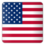 united_states_of_america_square_icon_640